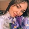 Юля Лебедева