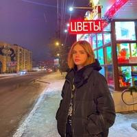 Валерия Локтионова | Москва