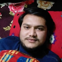 Abrar Fahad