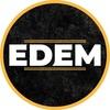 EDEM | Всегда прекрасный подарок