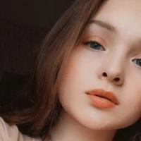 Tamarova Vika фото