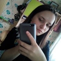 Пыжьянова Ольга