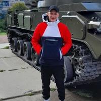 Саша Войнов