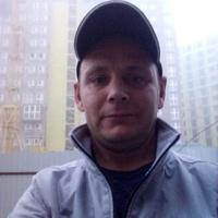 Лёха Петров
