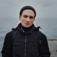 Карим Фёдоров | Армавир
