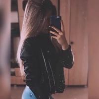 Личная фотография Ангелины Мироновой