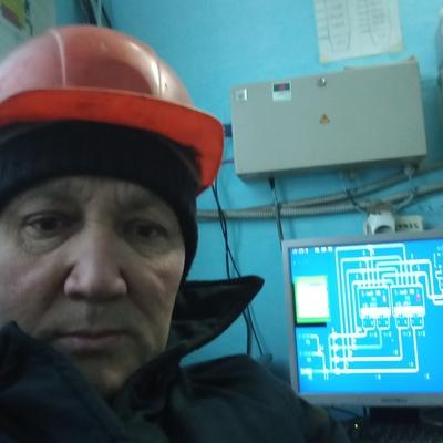 Жарылкасын, 48, Soran