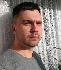 Dmitry  Makarevich
