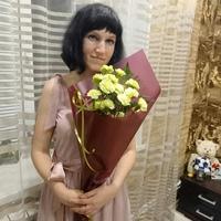 Алипова Светлана