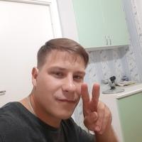 Николай Гарипов