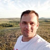 Пётр Коваленко