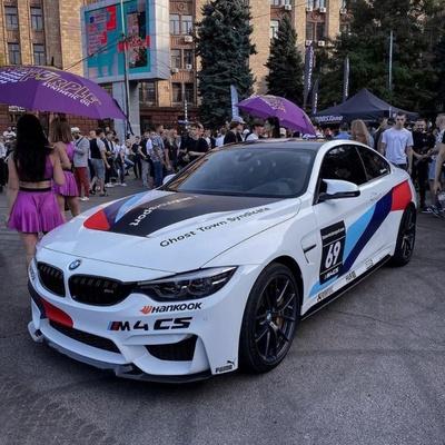 Арсанали Гусейнов