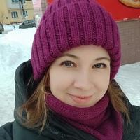 Фотография профиля Ольги Мишениной ВКонтакте