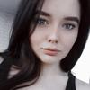 Maria Schekolova