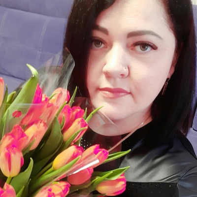 Tatyana, 34, Krasnoyarsk