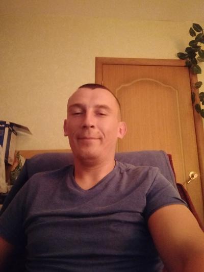 Pavel, 30, Donetsk