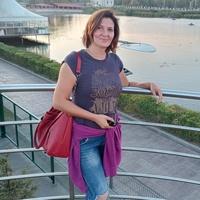Денисенко Олеся