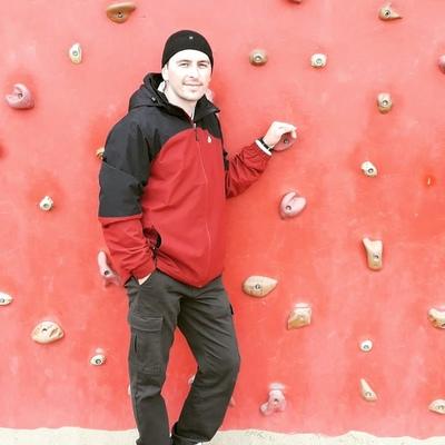 Александр, 33, Prokhladnyy