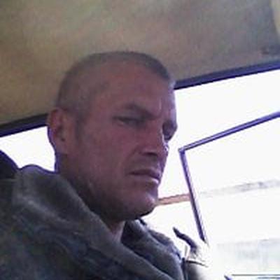 Алексей, 41, Shadrinsk