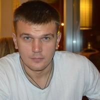 Еагений Романов