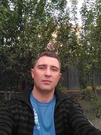Сухих Андрей