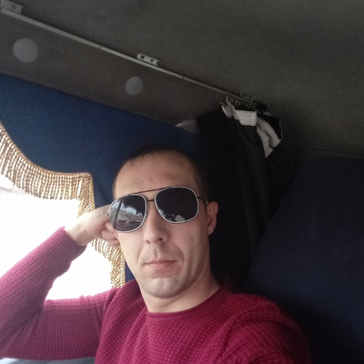 Андрей, 28, Ishley