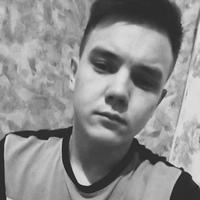 Stas Mulkamanov
