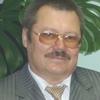 Vyacheslav Viktorovich