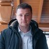 Evgeny Yablotsky