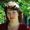 Полина Косинская