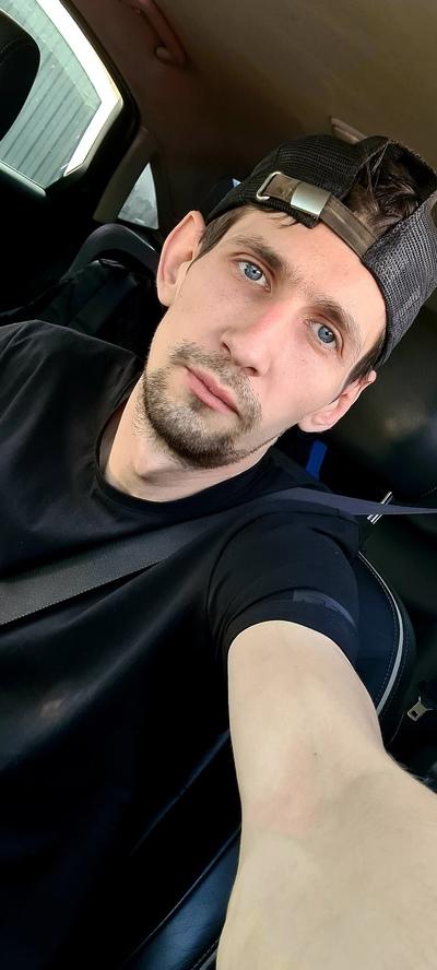 Sergey, 31, Shchelkovo