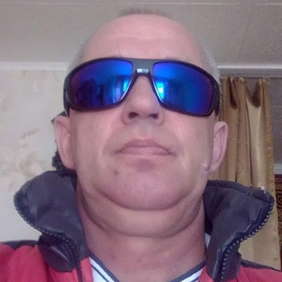 Сергей, 49, Dalmatovo
