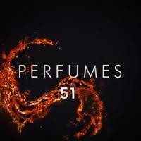 Perfumes Mur