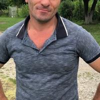 Виталик Майряев