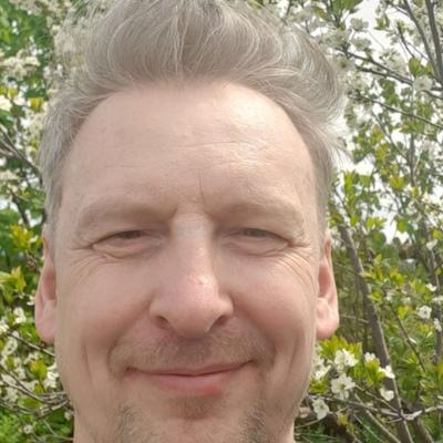 Юрий, 52, Satka