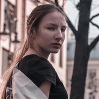 Юлианна Куртис