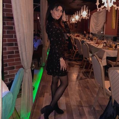 Leyla, 38, Kursk