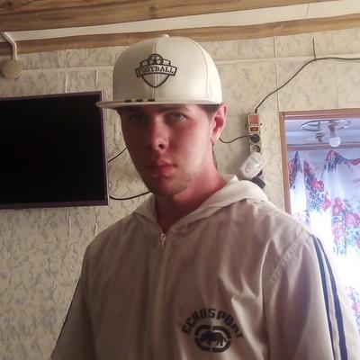 Сергей, 22, Meshchovsk