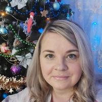 Фотография профиля Марии Веселовой ВКонтакте