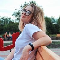 vk_Даша Сотонина