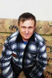 Дзюин Сергей