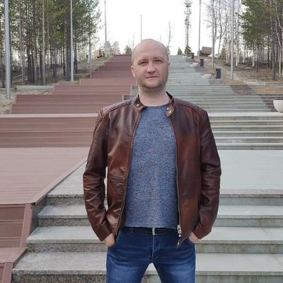 Сергей, 34, Noyabrsk