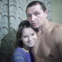 Sergei Kanivets