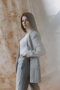 Kristina  Sergeeva