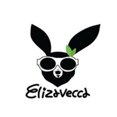 Elizavecca Eliza