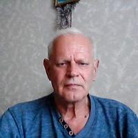 Комаров Евгений