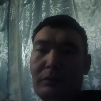 Роман Чугулчин