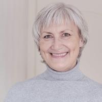 Irina Kononova