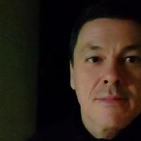 Фотография анкеты Сергея Абраменко ВКонтакте