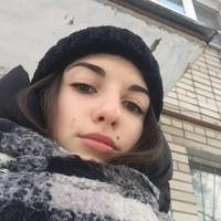 Личная фотография Веры Липашевой